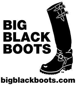 Still the first boot store on the web 80b3342386