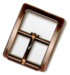 Wesco-2017-CopperRollerBuckles