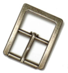 Wesco-2017-NickelRollerBuckles